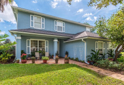 Photo of 524 E Silverthorn LN, PONTE VEDRA, FL 32081 (MLS # 1021048)