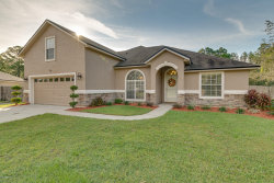 Photo of 2755 Royal Pointe DR, GREEN COVE SPRINGS, FL 32043 (MLS # 1021086)