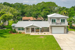 Photo of 918 Shore DR, ST AUGUSTINE, FL 32086 (MLS # 1021095)