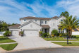 Photo of 1468 Coopers Hawk WAY, MIDDLEBURG, FL 32068 (MLS # 1021323)