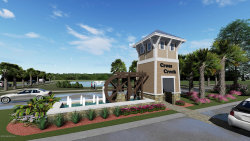 Tiny photo for 2959 Little Creek CT, GREEN COVE SPRINGS, FL 32043 (MLS # 1046571)