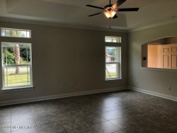 Tiny photo for 142 Calusa Crossing, Unit C, ST AUGUSTINE, FL 32084 (MLS # 1046579)