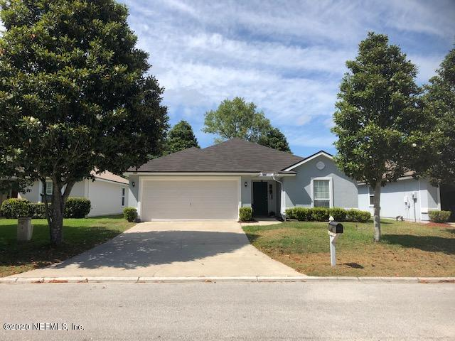Photo for 749 S Lilac LOOP, ST JOHNS, FL 32259 (MLS # 1053595)