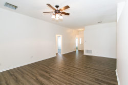 Tiny photo for 749 S Lilac LOOP, ST JOHNS, FL 32259 (MLS # 1053595)