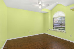 Tiny photo for 3849 Santa Fe ST E, JACKSONVILLE, FL 32246 (MLS # 1056365)