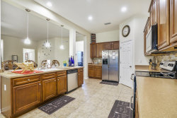 Tiny photo for 12113 Jade Point CT, JACKSONVILLE, FL 32218 (MLS # 1057465)