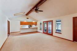 Tiny photo for 219 River Reach RD, FLEMING ISLAND, FL 32003 (MLS # 1058495)