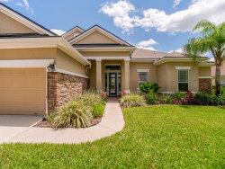 Tiny photo for 6382 Crab Creek DR, JACKSONVILLE, FL 32258 (MLS # 1059090)