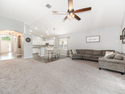 Tiny photo for 14757 Bulow Creek DR, JACKSONVILLE, FL 32258 (MLS # 1059344)