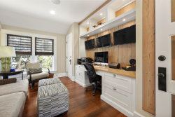 Tiny photo for 217 Rivershore LN, ST AUGUSTINE, FL 32084 (MLS # 1060328)