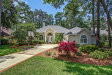Photo of 116 Cypress Lagoon CT, PONTE VEDRA BEACH, FL 32082 (MLS # 1061677)