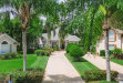 Photo of 108 Twin Cedar CT, PONTE VEDRA BEACH, FL 32082 (MLS # 1064771)