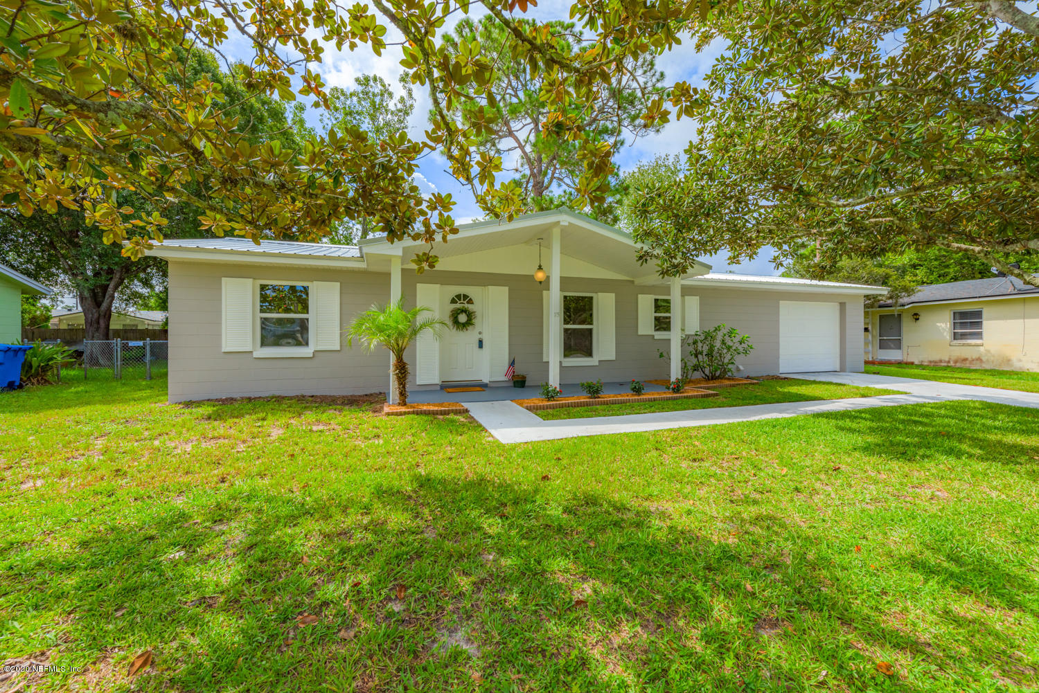 Photo for 75 Phoenetia DR, ST AUGUSTINE, FL 32086 (MLS # 1066085)