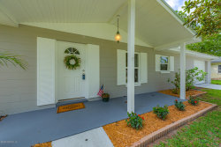 Tiny photo for 75 Phoenetia DR, ST AUGUSTINE, FL 32086 (MLS # 1066085)