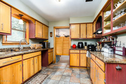 Tiny photo for 4243 SW 100th PL, LAKE BUTLER, FL 32054 (MLS # 1066102)