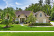 Photo of 137 Woodlands Creek DR, PONTE VEDRA BEACH, FL 32082 (MLS # 1074817)