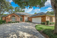 Photo of 132 Lagoon Forest DR, PONTE VEDRA BEACH, FL 32082 (MLS # 1079856)