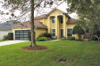 Photo of 30 Ramona ST, PONTE VEDRA BEACH, FL 32082 (MLS # 1080041)