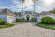 Photo of 305 San Juan DR, PONTE VEDRA BEACH, FL 32082 (MLS # 1080146)