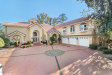 Photo of 6631 Epping Forest WAY N, JACKSONVILLE, FL 32217 (MLS # 769244)