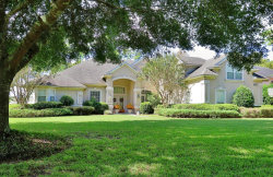 Photo of 4556 Swilcan Bridge LN N, JACKSONVILLE, FL 32224-5617 (MLS # 800404)