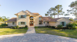 Photo of 9449 Preston TRL West, PONTE VEDRA BEACH, FL 32082 (MLS # 816320)