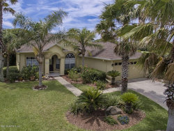 Photo of 309 Coconut Grove, ST AUGUSTINE, FL 32084-0462 (MLS # 828370)