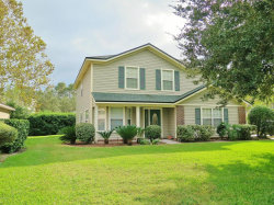 Photo of 12756 Avalon Cove DR North, JACKSONVILLE, FL 32224 (MLS # 854023)