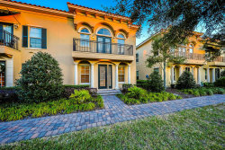 Photo of 779 Providence Island CT, JACKSONVILLE, FL 32225 (MLS # 856694)