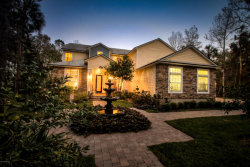 Photo of 140 North Roscoe BLVD, PONTE VEDRA BEACH, FL 32082 (MLS # 860639)