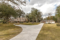 Photo of 6639 Sharron RD, GREEN COVE SPRINGS, FL 32043 (MLS # 861780)