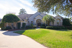 Photo of 260 Royal Tern RD North, PONTE VEDRA BEACH, FL 32082 (MLS # 861847)