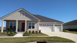 Photo of 276 Waterfront DR, ST JOHNS, FL 32259 (MLS # 862163)