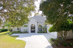 Photo of 13070 Wexford Hollow RD North, JACKSONVILLE, FL 32224 (MLS # 864071)