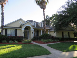 Photo of 13766 Saxon Lake DR, JACKSONVILLE, FL 32225 (MLS # 867081)