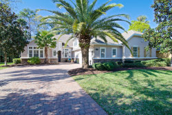 Photo of 158 Bay Cove DR, PONTE VEDRA BEACH, FL 32082 (MLS # 867760)