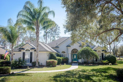 Photo of 13096 Wexford Hollow RD North, JACKSONVILLE, FL 32224 (MLS # 867935)