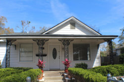 Photo of 7701 Eaton AVE, JACKSONVILLE, FL 32211 (MLS # 868086)