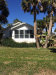 Photo of 39 35th AVE S, JACKSONVILLE BEACH, FL 32250 (MLS # 869030)