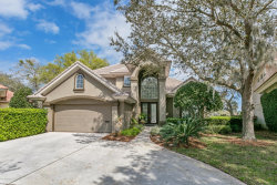 Photo of 220 Cannon CT East, PONTE VEDRA BEACH, FL 32082 (MLS # 870522)