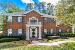 Photo of 2660 Scott Mill LN, JACKSONVILLE, FL 32223 (MLS # 871855)