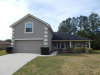 Photo of 468 Brentwood CT, GREEN COVE SPRINGS, FL 32043 (MLS # 873381)