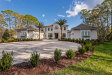 Photo of 325 Panther Chase TRL, PONTE VEDRA BEACH, FL 32082 (MLS # 873750)