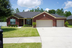 Photo of 4039 Sandhill Crane TER, MIDDLEBURG, FL 32068 (MLS # 877448)