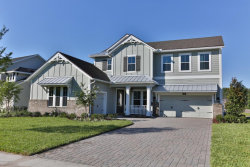 Photo of 77 Fortress AVE, PONTE VEDRA, FL 32081 (MLS # 878148)
