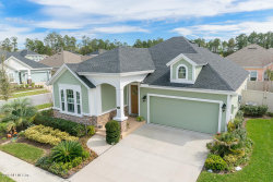 Photo of 19 Hillsong WAY, PONTE VEDRA, FL 32081 (MLS # 879059)
