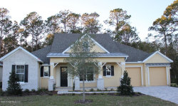 Photo of 8660 Homeplace DR, JACKSONVILLE, FL 32256 (MLS # 879756)
