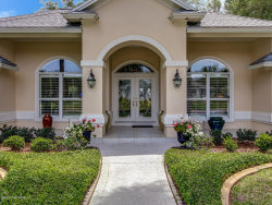 Photo of 13472 Troon Trace LN, JACKSONVILLE, FL 32225 (MLS # 879813)
