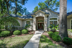 Photo of 1316 Marsh Harbor DR, JACKSONVILLE, FL 32225 (MLS # 879952)