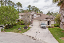 Photo of 1832 Winter Pines CT, FLEMING ISLAND, FL 32003 (MLS # 880640)